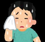 sick_takansyou02